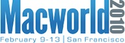 Macworld 2010