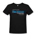 MacVoices Gear