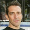 Brian Rothchild