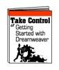 Take Control Dreamweaver