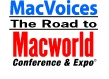 The Road to Macworld