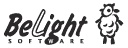 BeLight Software