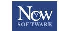 Now Software