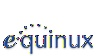 equinux software