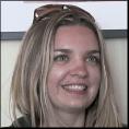Alena Kudasheva