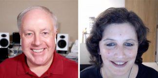 Chuck Joiner, Charlotte Henry