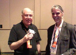Chuck Joiner, Dr. Marc Batschkus