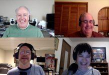Chuck Joiner, Mark Fuccio, Peter Cohen, Kelly Guimont.jpg