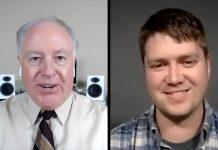 Chuck Joiner, Michael Devins