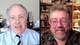 Chuck Joiner, Michael E. Cohen