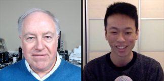 Chuck Joiner, Vincent Loi