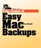 Easymacbackups 106X90