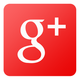 Chuck Joiner on Google+