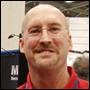 Grant Dahlke