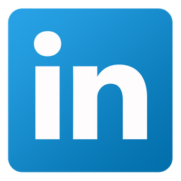 Chuck Joiner on LinkedIn