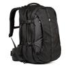 Spire Meta Backpack
