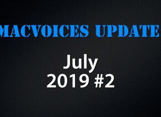Update 2019-07-02