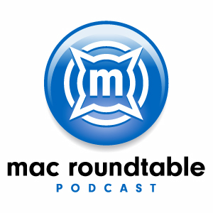 Mac Roundtable