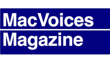 MacVoices #18078: Michael E. Cohen Helps You Take Control Of Pages On The Mac, On iOS, And On The Web