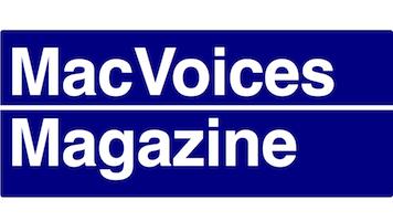 MacVoices Magazine