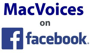 MacVoices-On-Facebook.jpeg