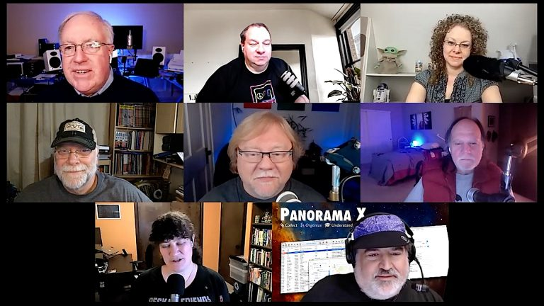 MacVoices #21020: MacVoices Live! – More Mac Redesign Discussion (1)