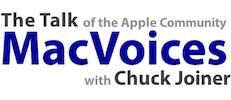 MacVoices.com
