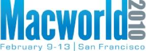 Macworld2010-1