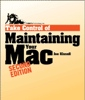 Maintaining-Mac 160X136