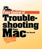 Troubleshooting-Mac-2-Cover-160X136-2E