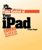 Take Control of Your iPad