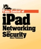 Ipad-Networking-And-Security-106X90