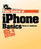 Iphone-Basics-Cover 106X90