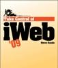 Take Control of iWeb '09