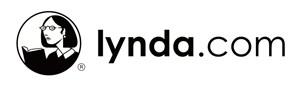 Lynda.com/macvoices