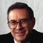 Arno Drucker