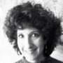 Elizabeth Statmore