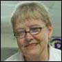 Judy Morse