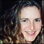 Margaret Strubel