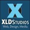 Xldstudios-125X125