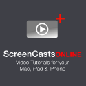 ScreenCastsOnline