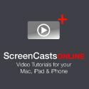 ScreenCastsOnline