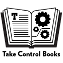 Take Control Books