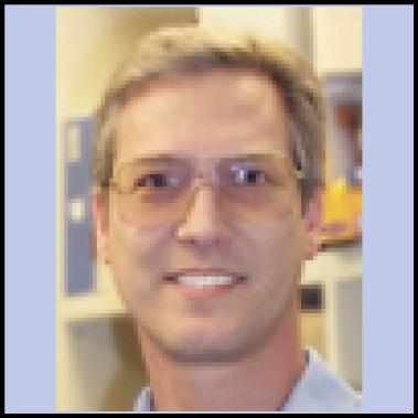 Duane Straub