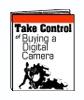 Take Control of Buying a Digital Camera