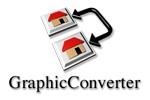 GraphicConverter