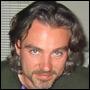 Joe Kissell