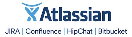 http://atlassian.com
