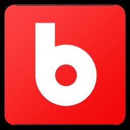 MacVoices on Blip.TV