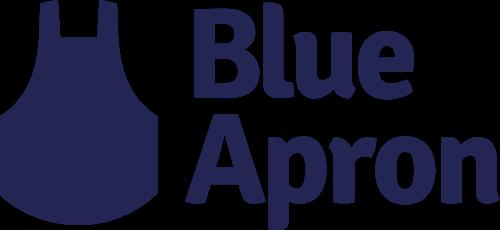 http://BlueApron.com/MacVoices